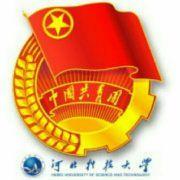 http://weibo.com/208439222