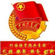 http://weibo.com/u/2806752254