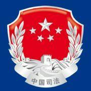 http://weibo.com/u/5911048756
