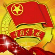 http://weibo.com/sjzcjsjxgqt