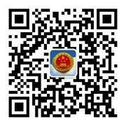 http://weibo.com/u/5355302086