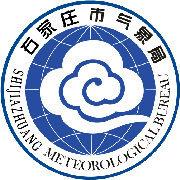http://weibo.com/sjzqx