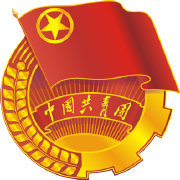 http://weibo.com/u/2471741555