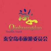 http://weibo.com/qhdta