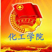 http://weibo.com/u/2733727297