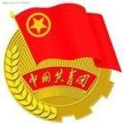 http://weibo.com/u/2731648747