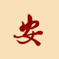 http://hebei.sinaimg.cn/2017/0602/U7518P1275DT20170602161752.jpg