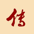 http://hebei.sinaimg.cn/2017/0602/U7518P1275DT20170602161748.jpg