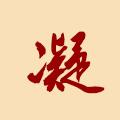 http://hebei.sinaimg.cn/2017/0602/U7518P1275DT20170602161755.jpg
