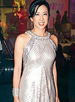 """朱玲玲嫁给霍震霆  朱玲玲,中学毕业于香港国际学校,并在英皇佐治五世学校就读预科。  1977年,17岁的朱玲玲参加了香港最负盛名的""""香港小姐选美大赛"""",一举夺得总冠军。1978年,年仅18岁的港姐朱玲玲嫁给了32岁的霍震霆,超豪华婚宴轰动整个香港上流社会和娱乐圈。朱玲玲开了香港小姐嫁豪门的先河,从香港小姐摇身一变成为豪门贵妇,朱玲玲不知引来多少女人羡慕和嫉妒的目光。可惜的是,2005年这段当年人人称羡的""""幸福婚姻""""最终解体。  魅力指数:★★  嫁入豪门的窈窕秘方:柚子减肥  见识到这种减肥方法之后,那些曾经被虚假水果减肥法伤透了心的减肥者将会重新获得希望。此种方法的支持者表示,这种甜美多汁的水果可以燃烧体内脂肪,起到很好的减肥效果。减肥者需要做的仅仅是减少零食和大部分复合碳水化合物的摄入,同时每天喝几杯水,这样您就会发现以前臃肿的腰身慢慢变得苗条多了。"""
