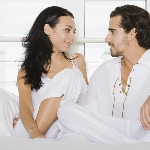 两性知识:在谈恋爱时性经验有多重要_新浪河北