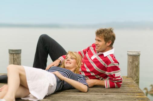 两性知识:4个性爱姿势助你高潮又健身 _新浪河