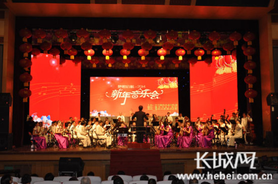 民乐小合奏曲谱_民乐合奏喜洋洋曲谱 (550x365)