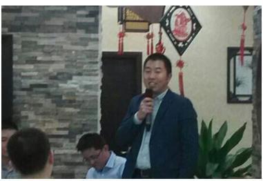 SH.COM网络借贷信息中介平台联合发起成立深圳网贷行业协会