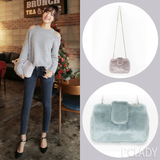 手袋;同款;奢侈品;搭配;包;韩国搭配