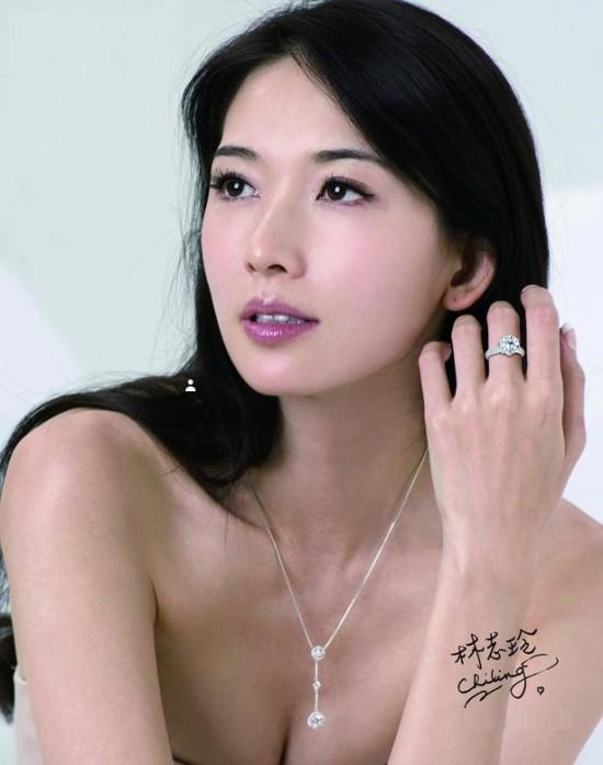超漂亮!盘点中国娱乐圈当红美女颜值排名组图