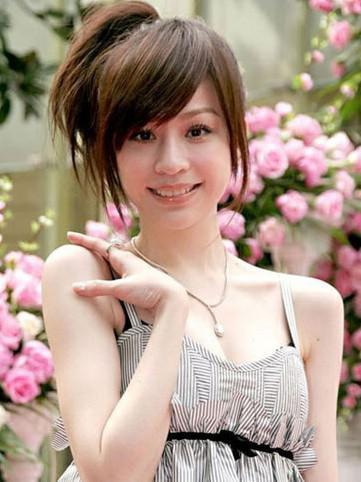盘点:娱乐圈里个子矮但名气大的十大男女明星(图)-王宝强张韶涵