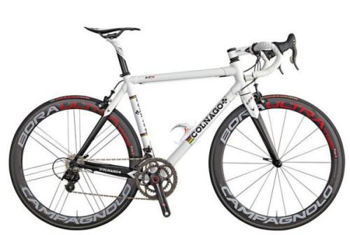 单车山地车什么牌子好世界十大自行车山地车品牌排行榜图片
