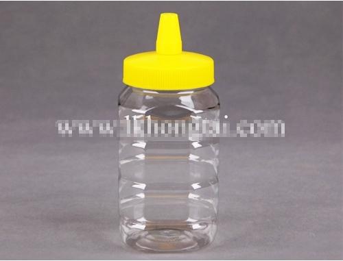 龙口市鸿泰吹塑制品厂:专业吹塑注塑包装供应商