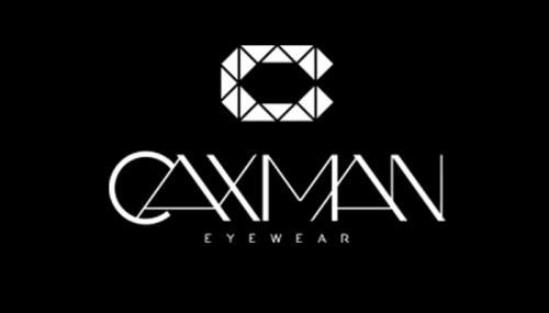 卡仕曼logo的设计理念