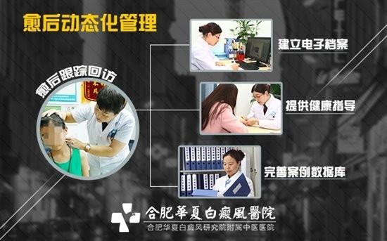 监狱文化傲雪红梅蝴蝶-多年来,合肥华夏以科研带动临床技术的发展,促进临床科研工作的转
