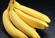 禁止邪恶 一个香蕉的自白