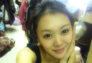 中国音乐学院校花南芳