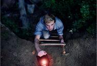 19岁摄影师的神奇世界