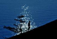梦幻贝加尔湖之夏