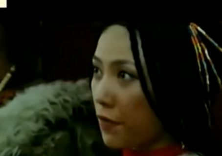 演员聂鑫拍戏遇车祸 父亲撰文求助