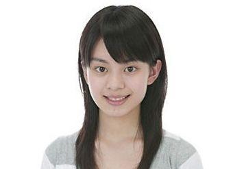 18岁绝美女演员铃木沙彩 遭前男友割喉杀害