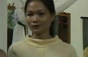 记录:小伙越南选妻记