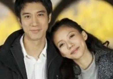 王力宏女友曝光 微博称希望恋情不受打扰