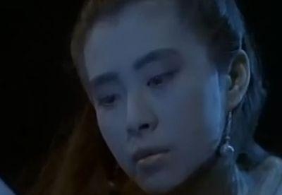 最美古装女星排行 王祖贤压李若彤夺冠